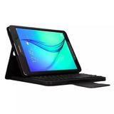 Funda Teclado Bluetooth Galaxy Tab S2 9.7 T-810 Envio Gratis