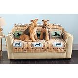 El Paragon Muebles Cubierta - Sofá O Pequeño Sofá Muebles Pr