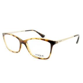 Vogue - Óculos em Mariluz no Mercado Livre Brasil 2b4efe8c6c
