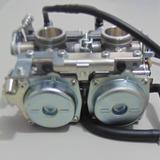 Carburador Kasinski Comet Gt E Gtr 250 Novo E Original