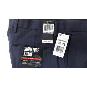 Dockers Original, Pantalon 32x32 Con Todas Su Etiquetas