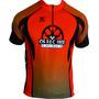Camisa Ciclismo Personalizada ( 10 Peças )