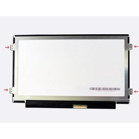 Tela Notebook Led 10.1 Slim - Au Optronics B101aw06 V.1