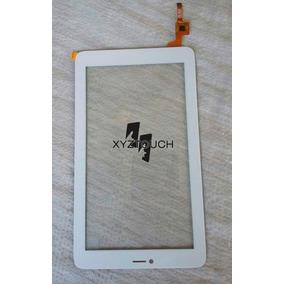 Touch Para Tablet 7 Pulgadas Alcatel 7 9002a