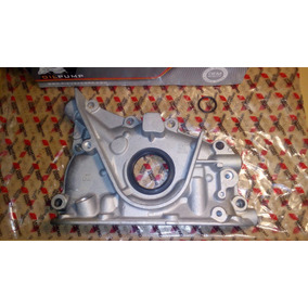 Bomba Aceite Mazda 626, Matsuri, Allegro 1.8, Ford Laser 1.8