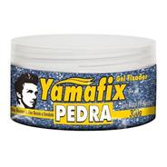 Gel Yamafix 300 Gr Pedra  (kit/03 Un)