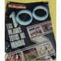 El Gráfico - Las 100 Mejores Fotos Del Mundial 86
