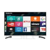 Smart Led Tv Philco Fhd 43 Pld4326fi Usb Hdmi Wifi Netflix