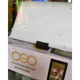 Tablet Con Tv Digital 7 Doble Nucleo