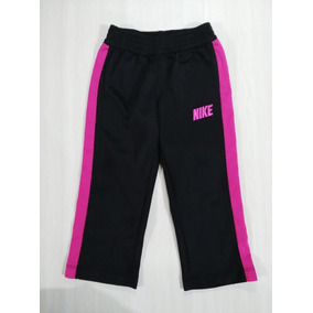 Pantalón Pants Para Bebé 2t Años, Nike