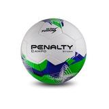 277e5da311 Pelota Penalty Juvenil Pu Ultra 100% Campo - Pelota de Fútbol en ...