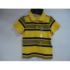 Chemises Tommy Hilfiger Original Bebé