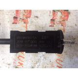 8061 Interruptor Posicion De Embrague Motorcraft Ford 450