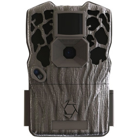 Stealth Cam ( R ) - 22.0- Megapixel Xv4 Exploración Cámara