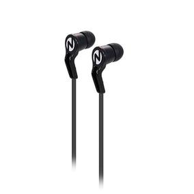 Auriculares Noga Manos Libres In Ear Con Microfono