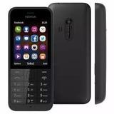 Celular Nokia5130 Quad Chip Câmera 3.1mp Novo Pronto Entrega