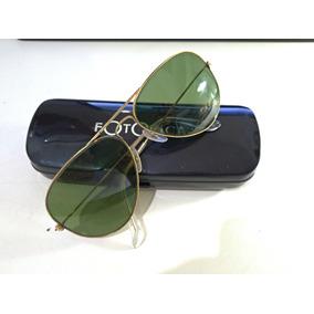 Ray Ban Aviador Original Antigo Dos Anos 80 - Óculos no Mercado ... e625d8b4af