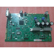 Placa Amplificadora Som Samsung Mxd830 Semi Novas