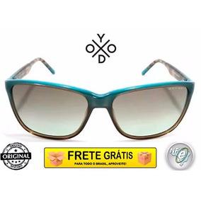 Óculos De Sol Feminino Atacado Apenas R 10,49 Cada - Óculos no ... 383559bdf9