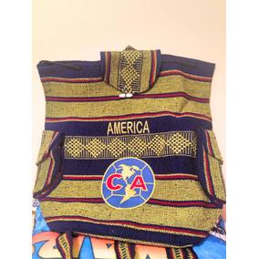 Mochila Morral Artesanal Modelo America