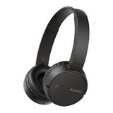 Mdr-zx220bt Sony Bluetooth Headphones Mdr Zx220bt Wireless