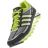 Tênis adidas Springblade Techfit Training Original 1magnus