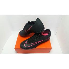 Chuteira Nike Mercurial Victor Vi Tf Nova Original