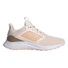 Zapatillas adidas Running Energyfalcon X Mujer Sa Do