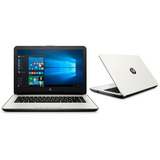 Laptop Intel® Celeron® N3060 / 4gb Ram / 500gb /14