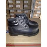 Botas Zapatos Dotacion
