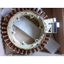 Inductor Motor Lavadora Electrolux Inspire