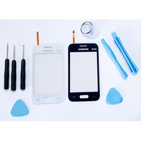Touch Samsung Galaxy Young 2 G 130 + Kit