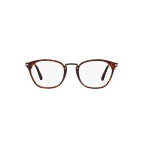 8c494e094f9e4 Óculos Persol Po3209v 24 Tartaruga Havana Lente Tam 52