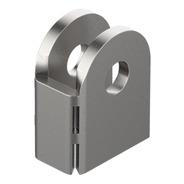 Soporte Parrilla Tensor Rotula Perf 12mm. 17x35.5 Raw Parts