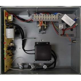 Energizador Basico Yonusa Ey 12000-127/250