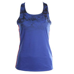 Musculosa adidas Next Generation Mujer Fr/rs