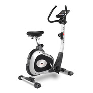 Bicicleta Fija Magnetica Bh Artic Program Pro Line