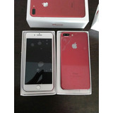 Smartphone Octacore Version 7 Plus 16mp 4glt.