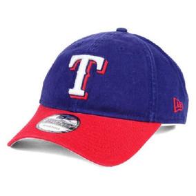 f42bd5cc6e7e0 New Era Texas Rangers 9 11 Flag Side Patch 59fifty Fitted en Mercado ...