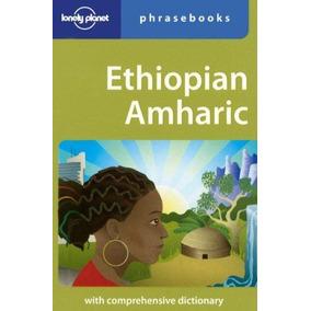 Guia conversao holands phrasebook lonely planet dutch livros no lonely planet ethiopian amharic phrasebook fandeluxe Gallery
