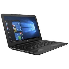 Notebook Hp 15-ba009dx Amd A6-7310 15 4gb 500gb