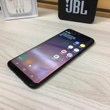 Samsung Galaxy S8 64gb Libre 4g / Tienda / Garantía