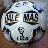 Pelotas De Futbol Numero 4 Liga Cordobesa De Futbol - Pelota de ... 92f79f1aa7bd9