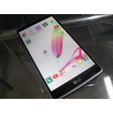 Oferta!! Lg G4 Stylus + Lapiz Optico Tienda/garantia