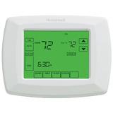 Honeywell Rth8500d Termostato Programable De 7 Días Con P...