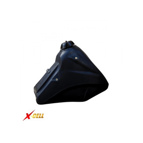 Tanque X Cell Crf230 Adaptavel