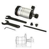 Cabezal Roscador Automatico Control Torque De 4 A 12 Vertex