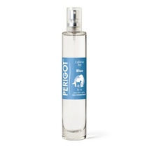 Colônia Pet Blue Perigot 50ml