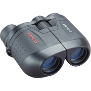 Binoculares Potentes Tasco 24 X 25 Porro Compact Premium!