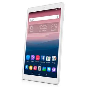 Tablet Alcatel Pixi 3 8079 Quadcore Wifi - 8gb 10 Polegadas